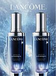 (Today Only) Lancome Advanced Génifique Face Serum