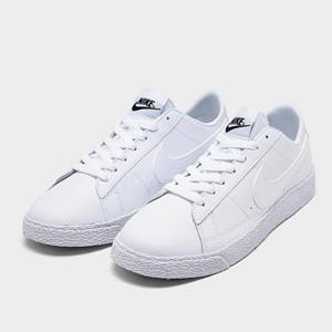 NIKE耐克Blazer Low大童板鞋