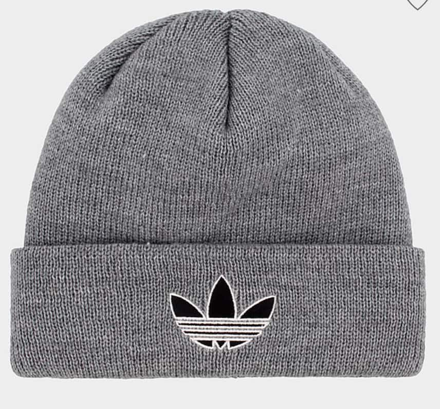 adidas originals Superdry Men's Beanie (various)