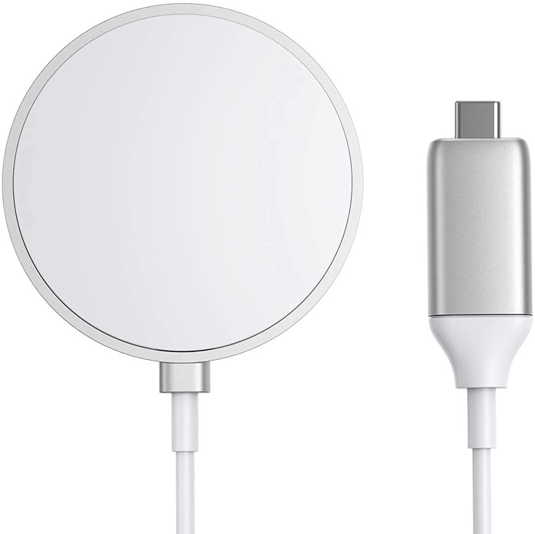 Anker MagSafe Wireless Charger