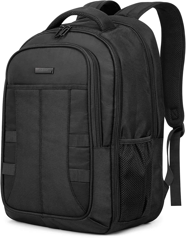 "Shieldon 15.6"" Laptop Backpack"