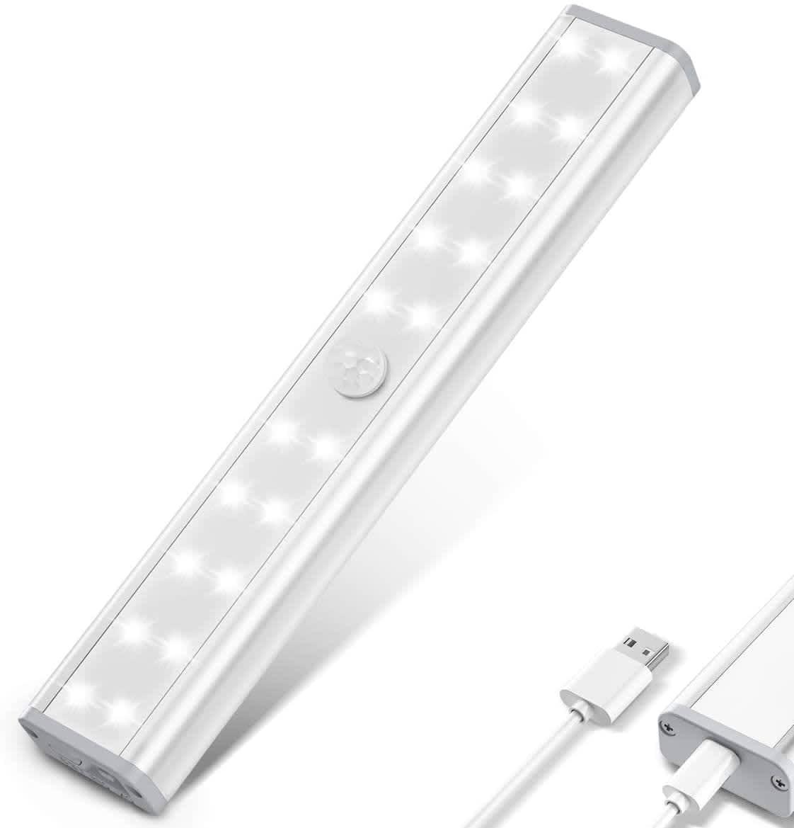 Hokeki LED Closet Light