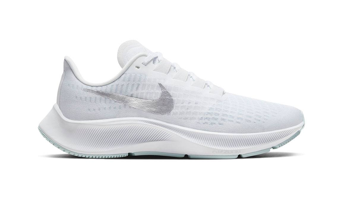Nike Air Zoom Pegasus 37 Women's Running Shoes (various colors)