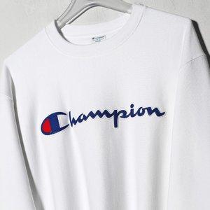 Belk网站现有精选Champion LOGO 卫衣、T恤等75折促销