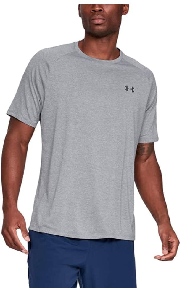 Under Armour Tech 2.0 Men's T-Shirt