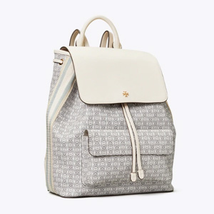 Tory Burch GEMINI LINK Backpack