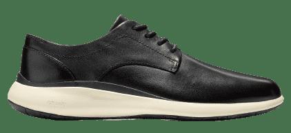 Cole Haan Men's Troy Plain Oxford Shoes