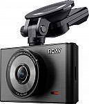 Anker ROAV C2 Pro Dash Cam