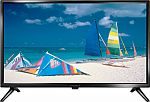 "Insignia 40"" Class LED Full HD TV"