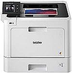 Brother Business Color Laser Printer, HL-L8360CDW
