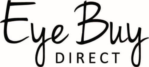 Prescription Sunglasses at EyeBuyDirect