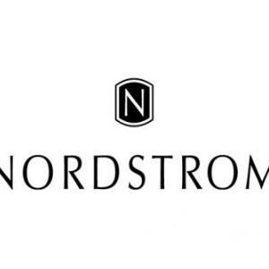 评论抽奖!Nordstrom 3月份美妆折扣活动抢先知