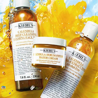 Neiman Marcus: Up to $275 off KIEHL'S products
