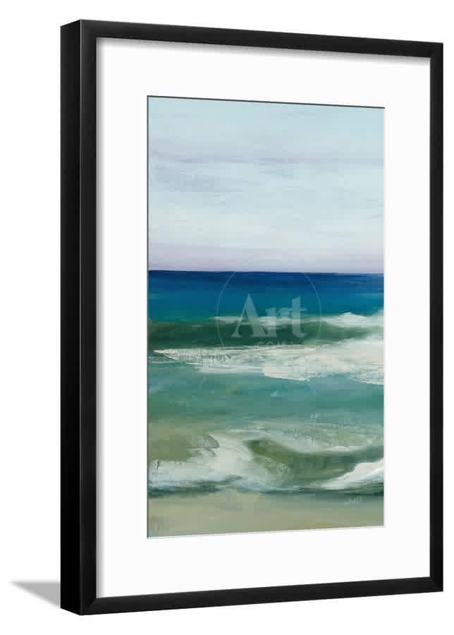 Framed Art Prints at Art.com