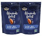 5-Oz Blue Diamond Almonds & Fruit Bag (Various)