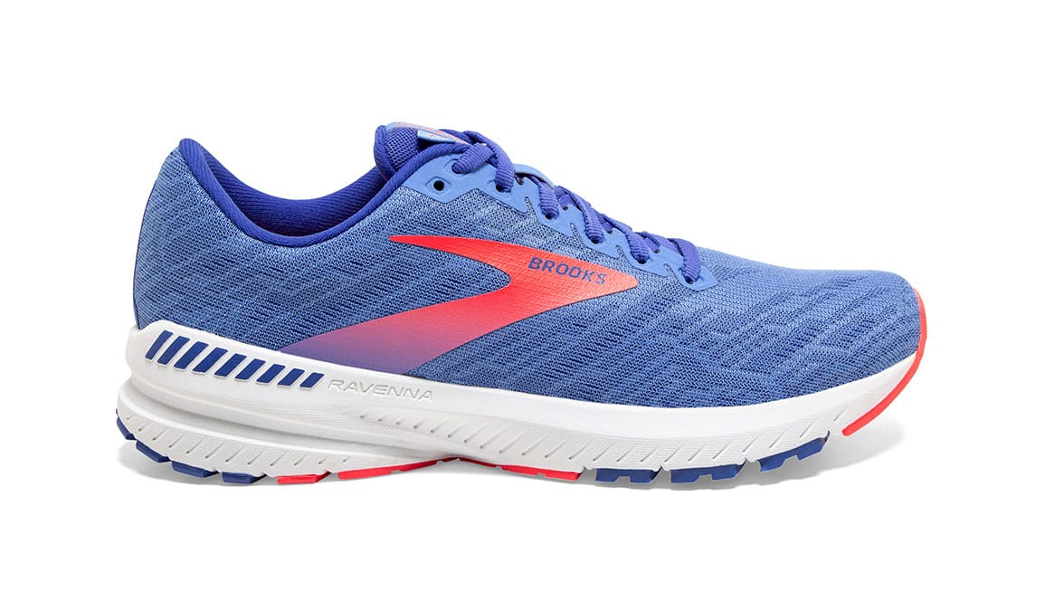 Brooks Ravenna 11 Running Shoes