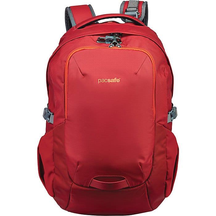 Moosejaw Extra 15% Off Sale: Pacsafe Venturesafe G3 Backpack