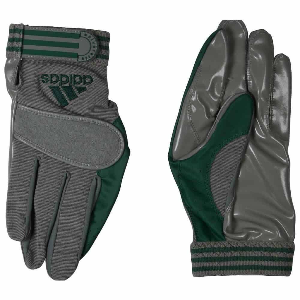 adidas University LE Football Gloves