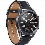 Samsung Galaxy3 LTE Watch 45mm