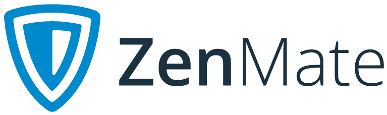 ZenMate VPN 18-Month Subscription