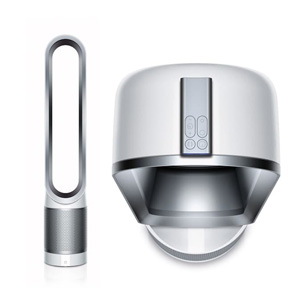 Dyson Pure Cool AM11 Purifier - Refurbished
