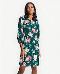 Ann Taylor - Up to Extra 70% Off Sale Styles
