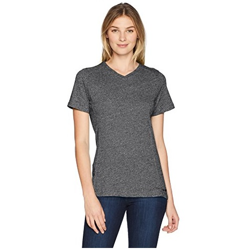 Wolverine Womens Edge Performance Short Sleeve T-Shirt