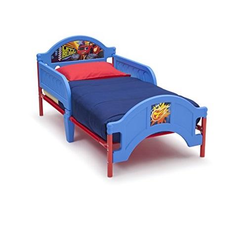 Delta 迪斯尼 儿童款小床