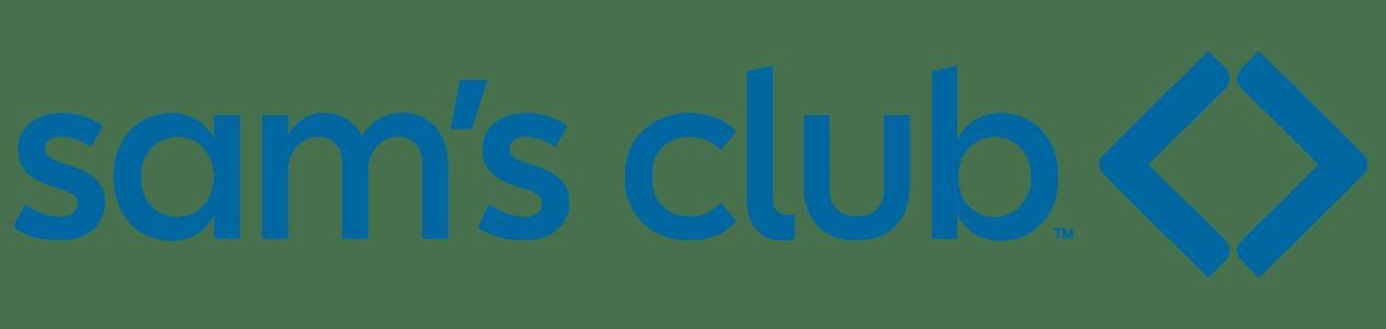 Sam's Club 12-Month Membership w/ Extras