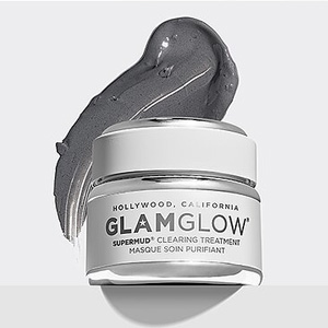 Gilt City: Get $80-$30 GLAMGLOW Coupon for free