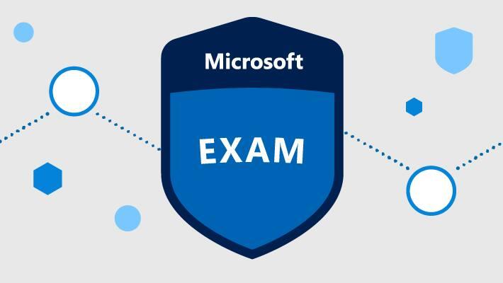 Microsoft Ignite Skills: Complete/Learn a New Skill & Earn Microsoft Cert. Exam