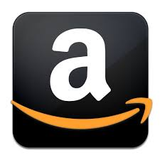 Amazon: Get $15 Credits when purchasing $50 gift card