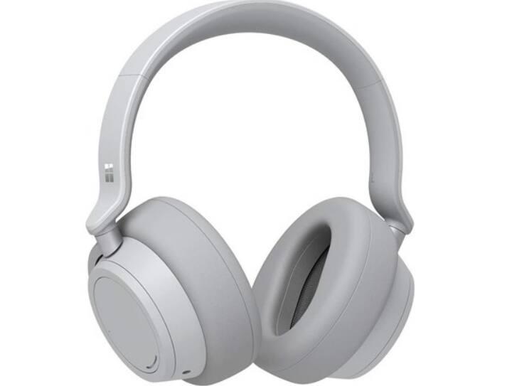 Microsoft Surface Over Ear Wireless NC Headphones (MXZ-00001)