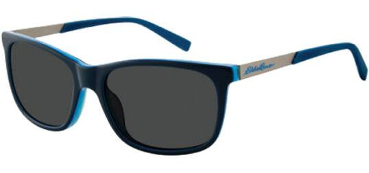 Eddie Bauer Polarized Sunglasses (various styles/colors)