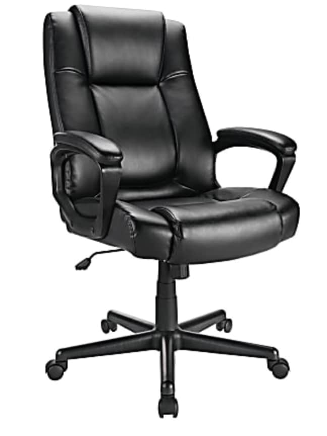 Office Chairs & Seating at Office Depot and OfficeMax