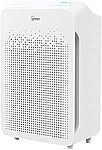 Winix C545 4 Stage Air Purifier, Factory Reconditioned