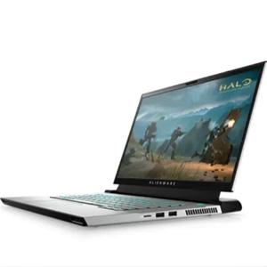 Dell Inspiron 15 3000 笔记本 (i5-1135G7, 8GB, 256GB)