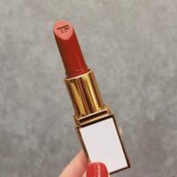 Bluemercury官网精选美妆护肤低至2.5折促销
