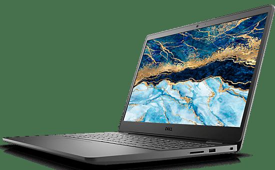 """Dell Inspiron 15 3000 11th-Gen. i5 15.6"""" Laptop"""