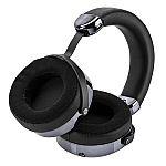 HiFiMan HE-560 V4 Premium Planar Magnetic Headphones