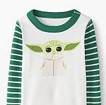 Hanna Andersson Soft Pajamas on Sale