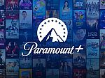 FREE 30-Day Trial Paramount+ Plus Channel Subscription