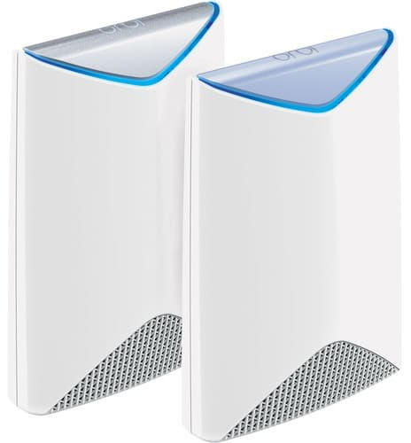 Netgear Orbi Pro AC3000 Tri-Band Gigabit WiFi System