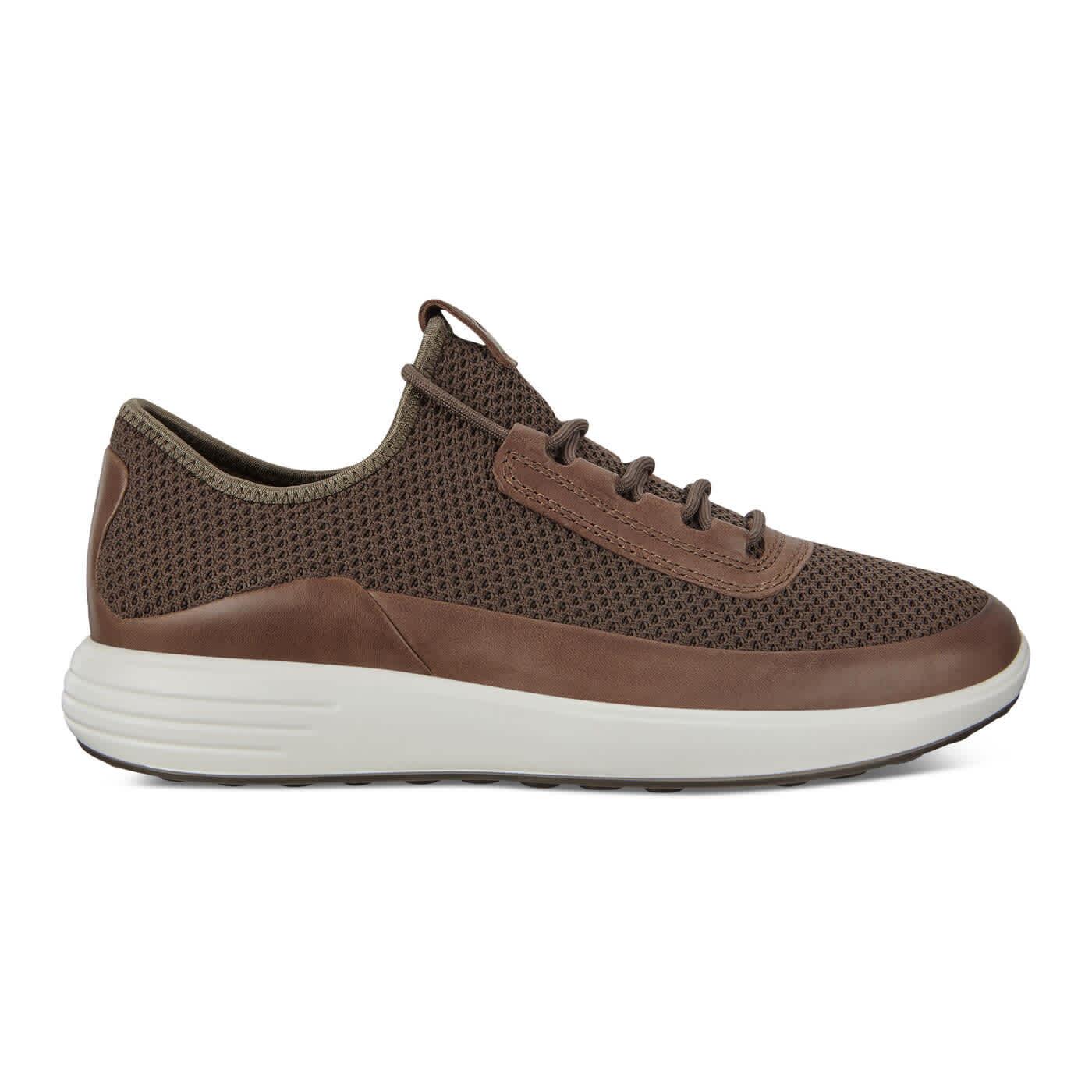 Ecco Men's and Women's Shoes