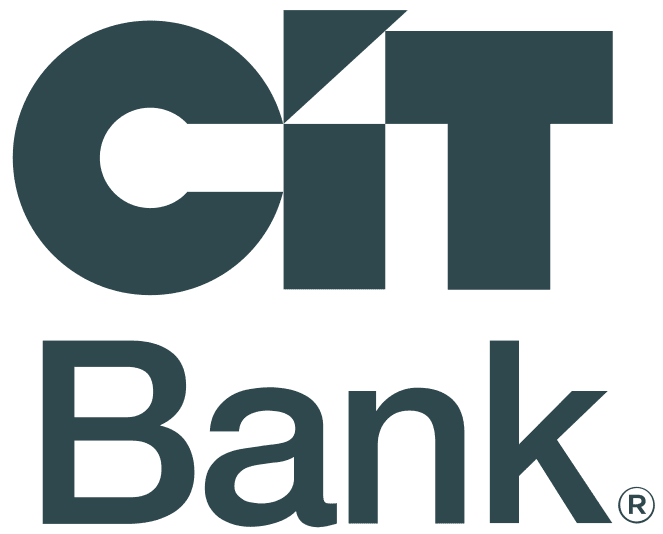 CIT Bank Savings Builder Savings Account