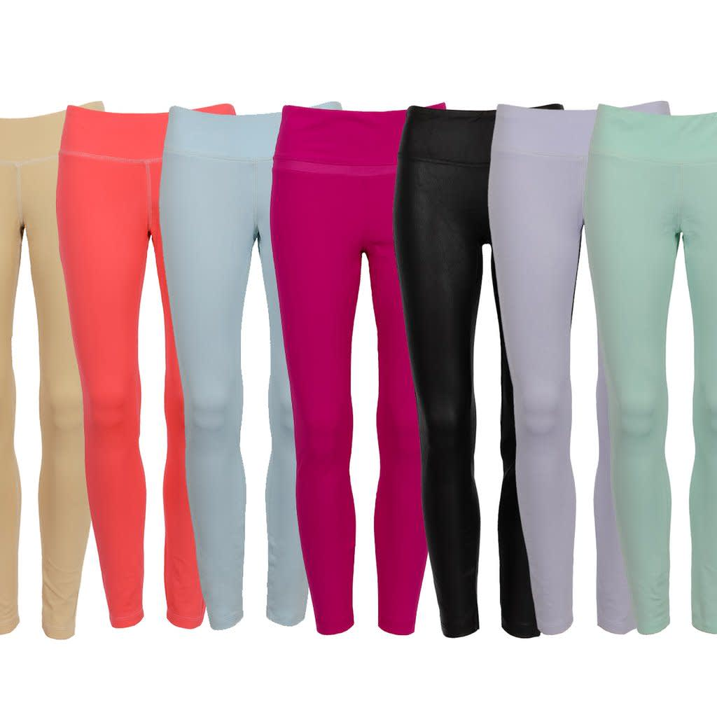 Women's Mystery Leggings