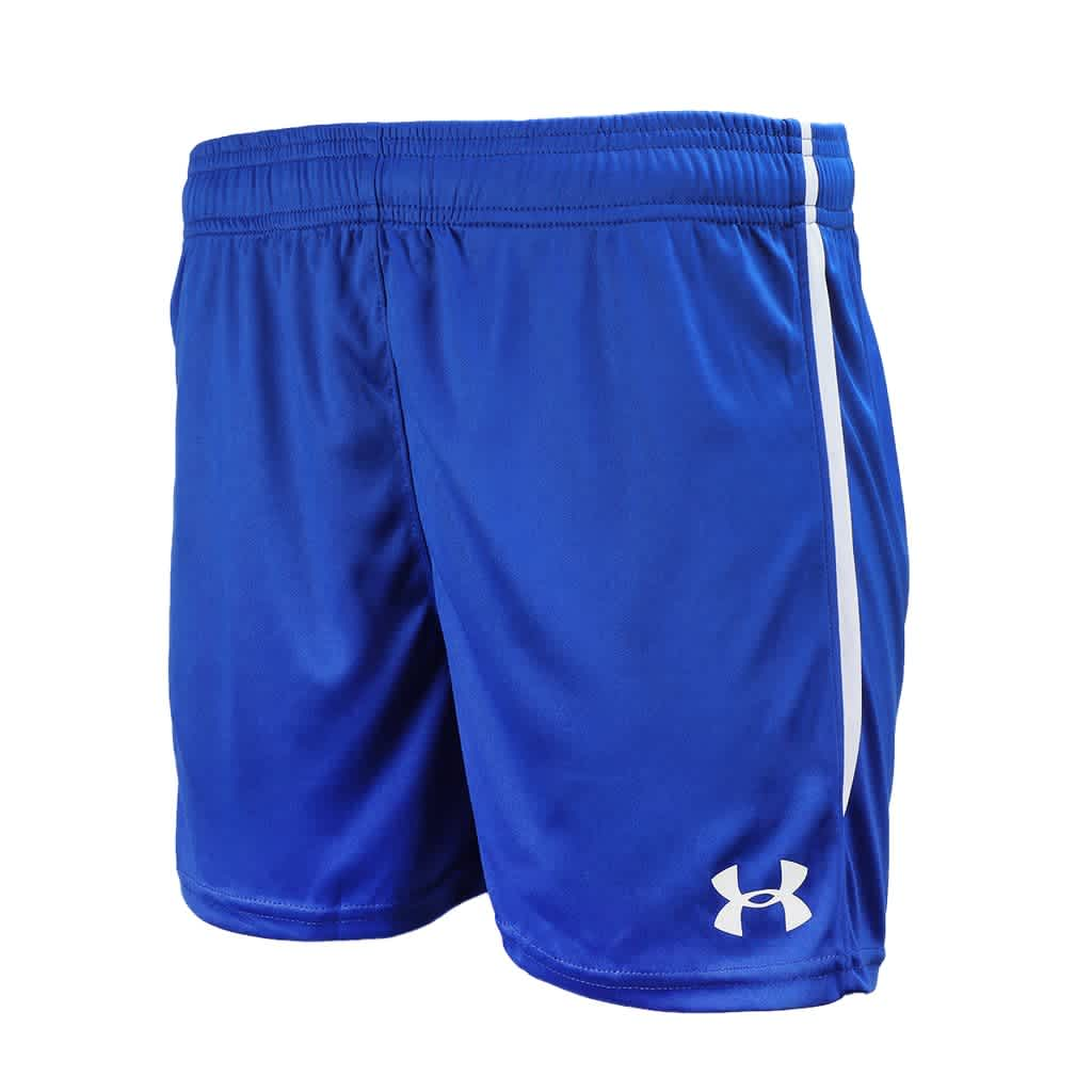 Under Armour Women's UA Maquina 2.0 Shorts