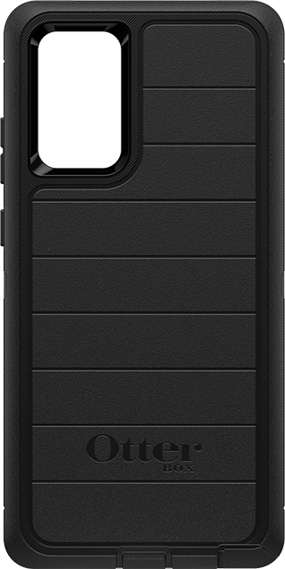 OtterBox Defender or Symmetry Series Cases for Samsung Galaxy (Various)