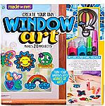 Amazon: Up to 50% off Arts and Crafts from Crayola, Horizon and more