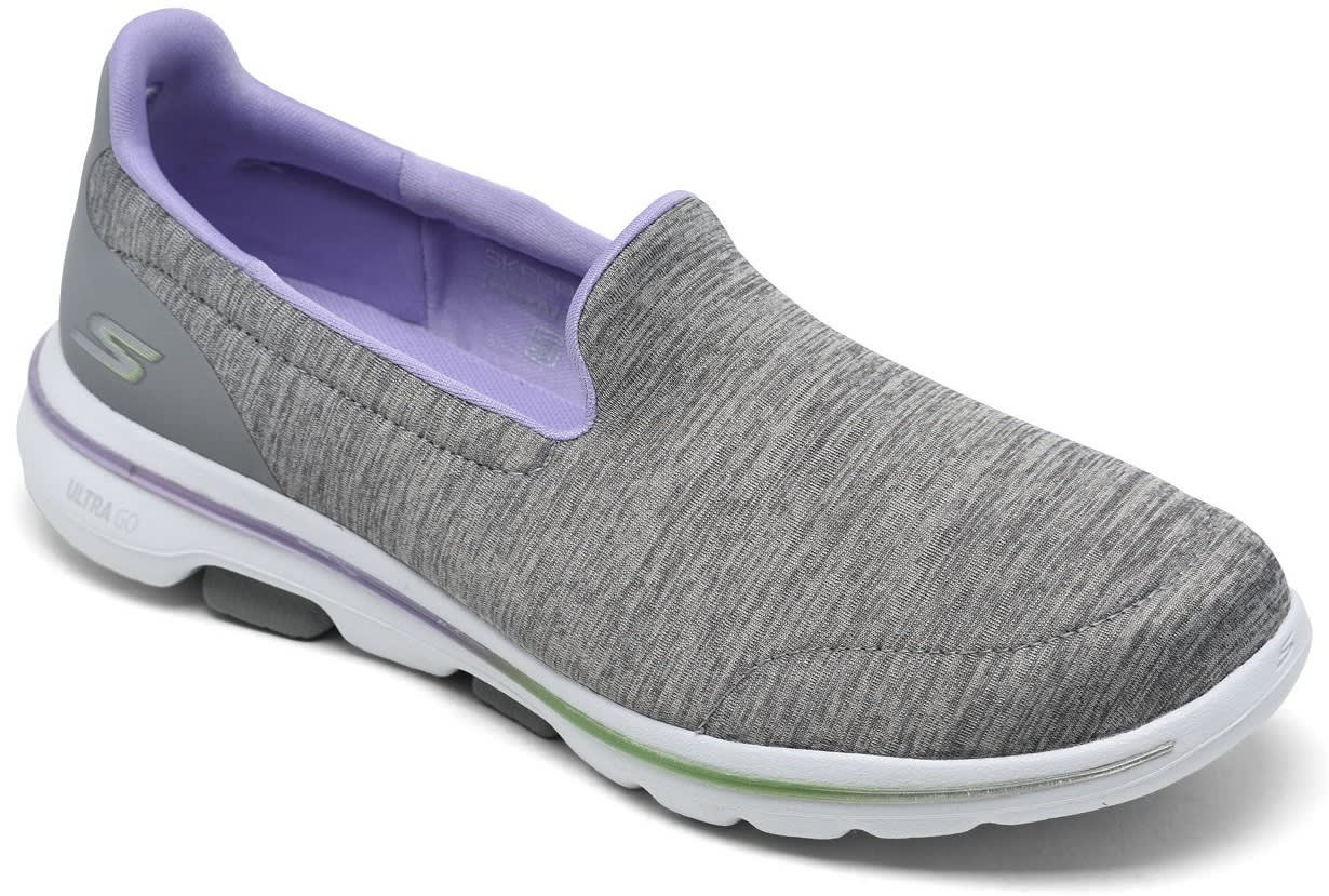 Women's Shoes and Handbag Flash Sale at Macy's